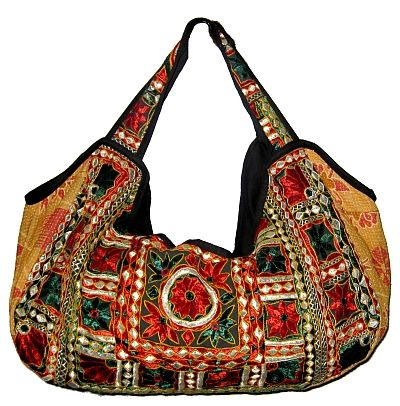 Banjara Bags In Germany - Designer Bags In Germany